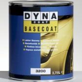 Базовая эмаль Dynacoat Basecoat