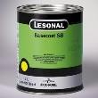 Базовое покрытие Lesonal Basecoat SB